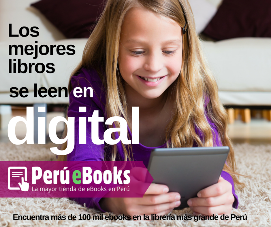 PerueBooks.com
