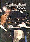 El jazz: de Nueva Orléans a los años ochenta