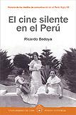 Bedoya, Ricardo