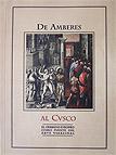 De Amberes al Cusco