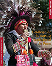 Catálogo de la música tradicional de Puno