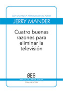 Mander, Jerry