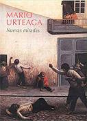 Mario Urteaga