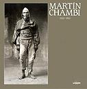 Martín Chambi 1920-1950