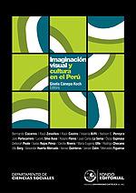 Imaginaci�n visual y cultura en el Per�