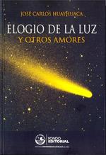 Huayhuaca, Jos� Carlos