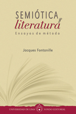 Fontanille, Jacques
