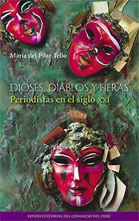 Tello, Mar�a del Pilar