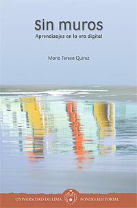 Quir�z, Mar�a Teresa