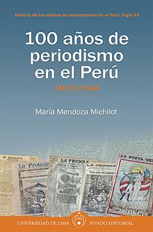 Mendoza Michilot, Mar�a