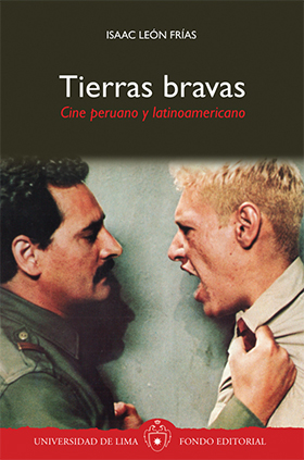 Le�n Fr�as, Isaac