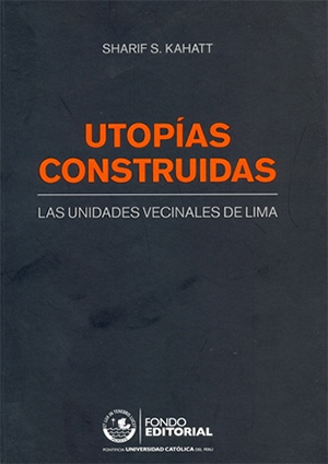 UTOP�AS CONSTRUIDAS