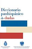 Real Academia de la Lengua Espa�ola