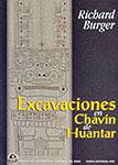EXCAVACIONES EN CHAVIN DE HUANTAR