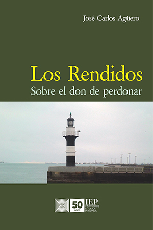 LOS RENDIDOS