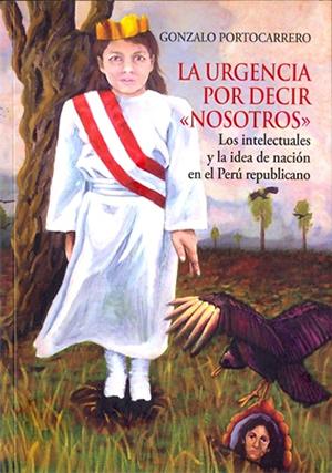 """LA URGENCIA POR DECIR """"NOSOTROS"""""""