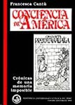 CONCIENCIA DE AMÉRICA