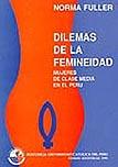 DILEMAS DE LA FEMINEIDAD