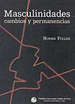 Fuller Osores, Norma J.
