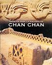 Aportes para la historia de Chan Chan