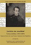 Justicia sin crueldad