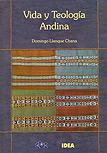Vida y teología andina