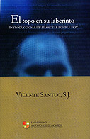 Santuc, Vicente
