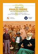 Propuestas de Paulo Freire para una renovación educativa