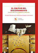 Frisancho, Susana - Gamio, Gonzalo