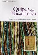 Quipus del Tahuantinsuyo