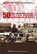50 años de antropología