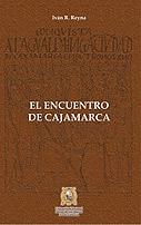 El encuentro de Cajamarca