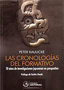 Kaulicke, Peter