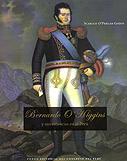 Bernardo O'Higgins y sus estancias en el Per�