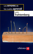 Trahtemberg, Le�n