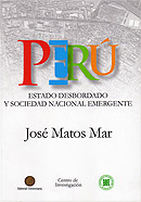 Matos Mar, Jos�