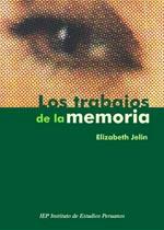 Jelin, Elizabeth