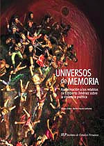 Universos de memoria