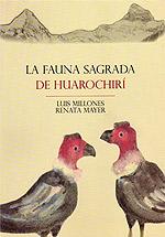 La fauna sagrada de Huarochir�