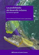 Barrantes, Roxana - Cuenca, Ricardo - Morel, Jorge