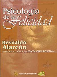 Alarc�n, Reynaldo