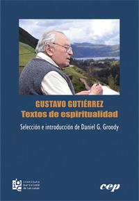 Guti�rrez, Gustavo