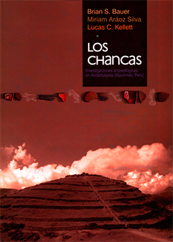 Los Chancas