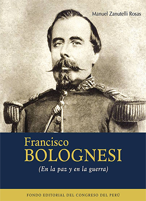 FRANCISCO BOLOGNESI
