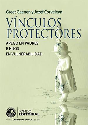 V�NCULOS PROTECTORES