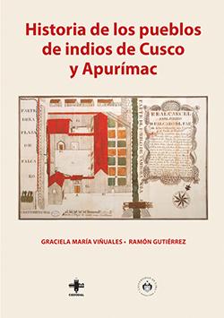 Vi�uales, Graciela - Guti�rrez, Ram�n