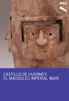 CASTILLO DE HUARMEY