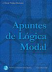 APUNTES DE LÓGICA MODAL