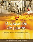 Disposición de planta