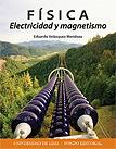 Física, electricidad y magnetismo